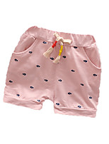 Children's Wear Pants,Summer Shorts ,Boy's Trousers,New Product,Cutton,Soft