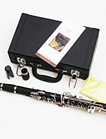 Hour Clarinet, Spot Supply Quantity Is With Preferential Treatment