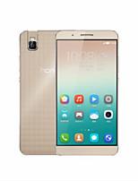 Huawei honor 7i 5.2