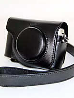 SLR BagForOlympus Black