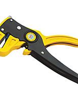 Olecranon Pliers Wire Stripper Multifunction Dial-Purpose Stripping Duckbill Pliers