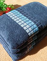 Serviette-Fil teint- en100% Coton-120*61cm(47.2
