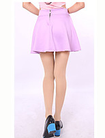 Women Thin Stockings,Polyester(3 pieces)