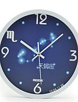 Scorpio Clock