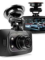 Surveillance Camera Video Recorder 2.7