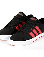 adidas NEO Women's / Men's / Boy's / Girl's Summer air Breathable Sports Running shoes for Lovers 687