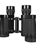 8X30 Night Vision  Binoculars Telescope HD Portable Binoculars Steady Binoculars Black
