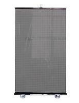 PVC 68 * 125cm sombrillas parabrisas