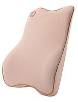 1pcs seggiolino per auto e cotone di memoria dello schienale - beige