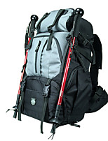 SLR BagForUniversal Backpack Waterproof / Dust Proof Black