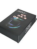 16 en simulador de vuelo del USB (negro) de cable para RealFlight g6 / G5.5 / G5 1 PhoenixRC rc