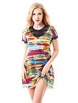 Women New Lace Sleepwear Sexy Lingerie Sleepwear Plus Size Nightgown Hot Lingerie
