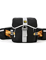 Ainogirl® A1562 SLR Camera Bag One Shoulder Photography Fashion Digital Camera Bag
