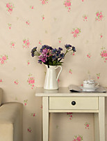 0.6*5M European Damascus Since The Sticky Wallpaper More 3 D Waterproof Adhesive Wallpaper