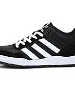 adidas Tulle Women's / Men's / Boy's / Girl's Summer air Breathable Court Sneaker Sports Running shoes 677