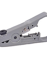 Cable Monitoring Cable Wire Strippers Stripping Knife F Head Peelable Cable Multifunction Pliers