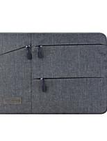 TecidosCases For15,4 '' / 35cm / 14.4