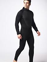 Others Men's Diving Suit Waterproof / Ultraviolet Resistant Dive Skins S/M / L / XL Diving