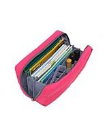 Utility Multifunction Travel Storage Pocket