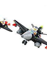 jouets éducatifs pour enfants 6312 Vente en gros fabricants stand de vente de blocs de construction jouets assemblés (2pcs)