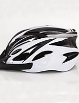 Casque Vélo(Rouge / Noir / Bleu / Orange,PC / EPS + EPU)-deUnisexe-Cyclisme / Cyclisme en Montagne / Cyclisme sur Route / Cyclotourisme