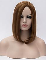 best-seller de l'Europe et les États-Unis bobo tête perruque brune dorée