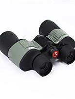 Panda 10 42mm mm Binoculars Handheld 103M/1000M 5m Central Focusing Multi-coated General use / Bird watching Normal