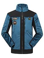 Sports Outdoor Waterproof Breathable Jacket