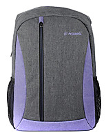 SLR BagForUniversal Backpack