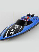 LY HQ2011-10 1:10 RC Boat Brushless Electric 2ch
