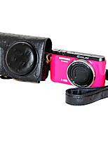 SLR BagForCasio Black