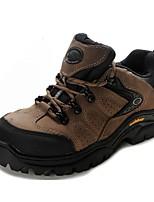 Sapatos Aventura Masculino Marrom Napa Leather