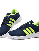 adidas NEO Tulle Women's / Men's / Boy's / Girl's Summer air Breathable Court Sneaker Sports Running shoes 665