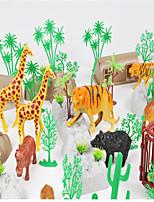 Ancient Kingdoms - 100 PCS of Dinosaurs DSL88 Children's Toys
