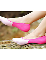 Women Thin Socks,Cotton(10 pieccs)