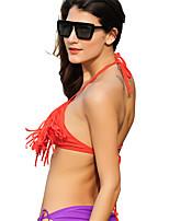 Sommer Bademoden Badeanzug plus die Größe vorhanden Cosplay
