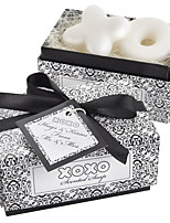 Recipient Gifts - 1Box/Set OX Soap Baby Birthday Party Favors Wedding Favors