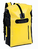 35L L Походные рюкзаки / Велоспорт Рюкзак / Водонепроницаемый сухой мешок / Путешествия Вещевой / рюкзакОтдыхитуризм / Рыболовство /