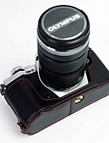 SLR BagForOlympus Black