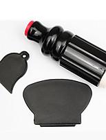 BlueZOO Black 3 Set Nail Art Stamping