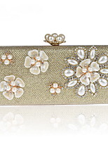 Women-Formal / Event/Party / Wedding-PVC-Evening Bag-Multi-color