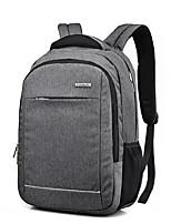 Fopati® 14inch/15inch Laptop Case/Bag/Sleeve for Lenovo/Mac/Samsung Black/Light Gray/Dark Gray/Pink/Purple