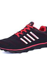 Men's Shoes EU39-EU44 Casual/Outdoor/Athletic Casual Sports Sneakers Fashion Blade bottom Shoes
