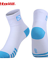 Calcetines de Running Reductor del Sudor / Suave / Capilaridad Protector Carrera Mujer Others Other