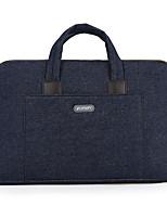 Fopati® 12inch/13inch Laptop Case/Bag/Sleeve for Lenovo/Mac/Samsung Black/Blue/Gray