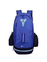 Kobe Bryant Basketball Backpack Trainning / Swagger Bags Unisex Sports / Outdoor Backpack