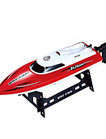 HQ HuanQi 960 1:10 RC Boat Brushless Electric 4ch