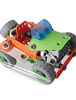 meilleur bloc de voiture jeu de concept créatif