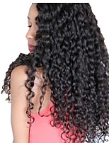8A Remy human hair 8-26inches Sexy Big Curly full or lace front  Celebrity Style Wigs for Women