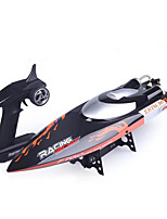 FeiLun FL ft010 1:10 RC Boat Brushless Electric 2ch